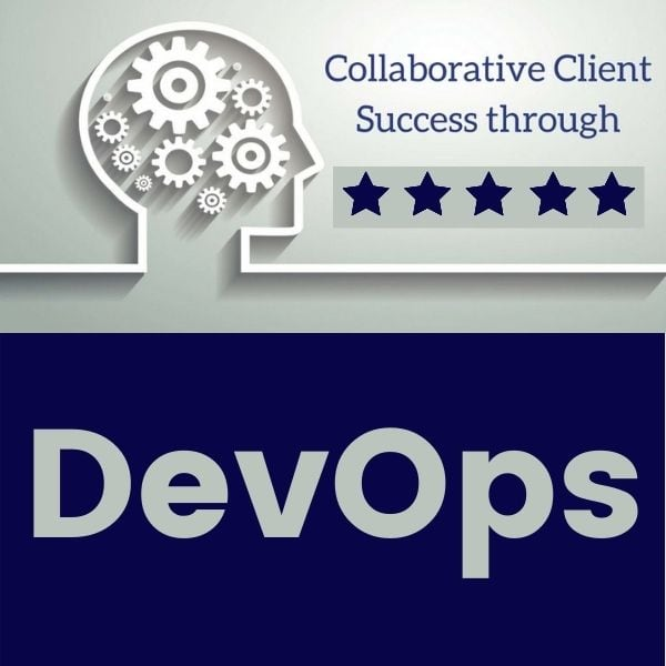Semantia's DevOps approach to client projects