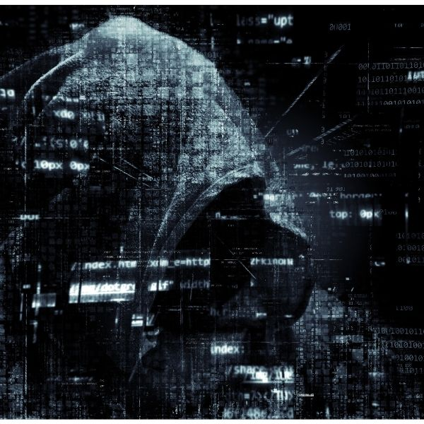 Denial of Service attacks likely due to COVID-19