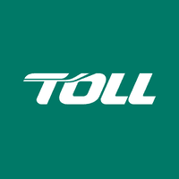 Toll Group
