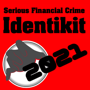 New Cyber Criminal Personas published by the Australian Serious Financial Crime Taskforce